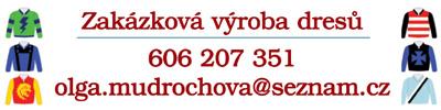 vyroba_dresu