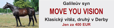 moveyourvision1