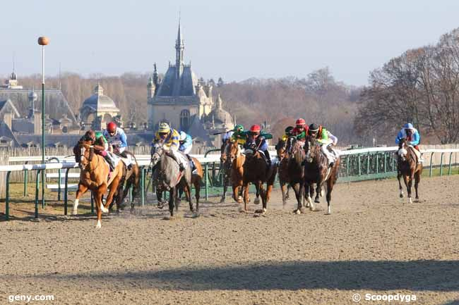 nineoufour chantilly 18 3